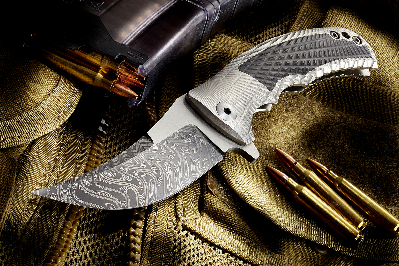 wilson-combat-damascus-sicario-by-les-george-2