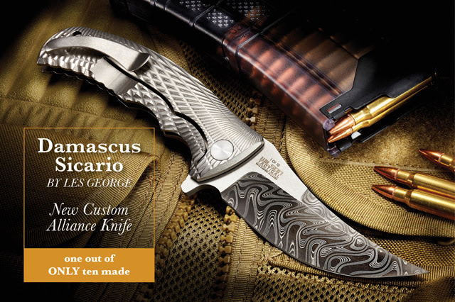 wilson-combat-damascus-sicario-by-les-george