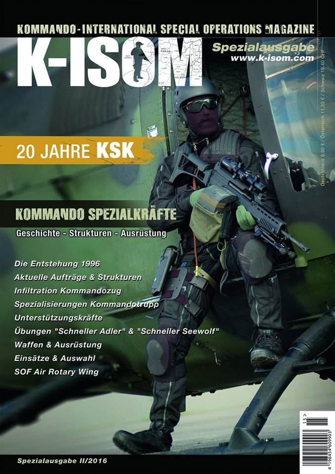 K-ISOM Special Issue II/201612672734811_o