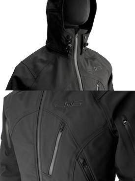 black-owl-gear-reaper-softshell-jacket-2
