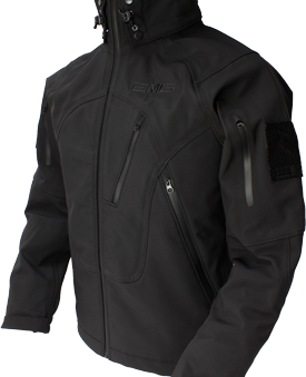 black-owl-gear-reaper-softshell-jacket-5