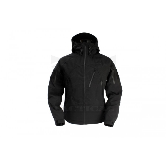 black-owl-gear-reaper-softshell-jacket