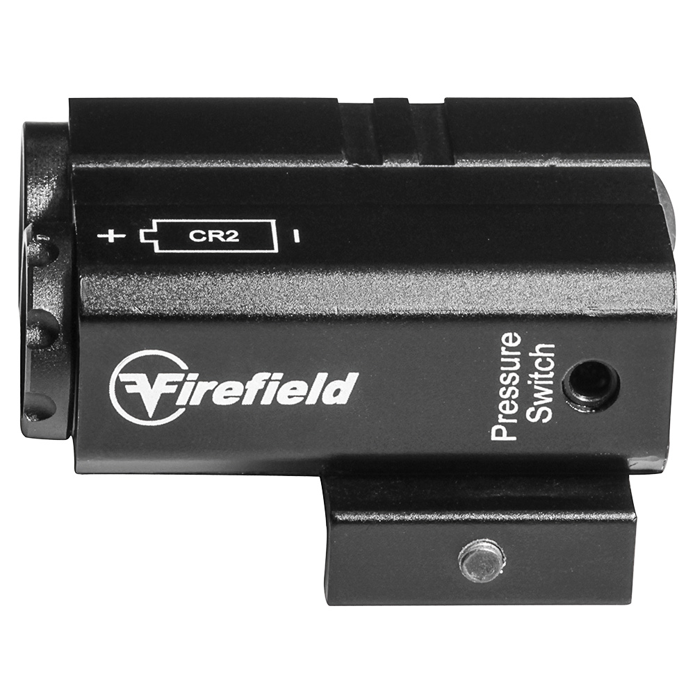 firefield-charge-ar-flashlight-4