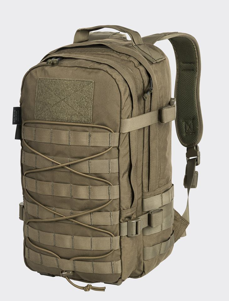 helikon-tex-raccoon-mk2-backpack-2