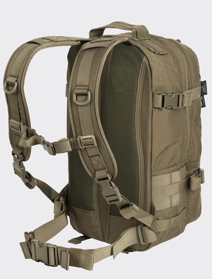 helikon-tex-raccoon-mk2-backpack-3