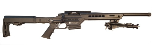 mpa-ba-compact-suppressor-ready-rifle-2