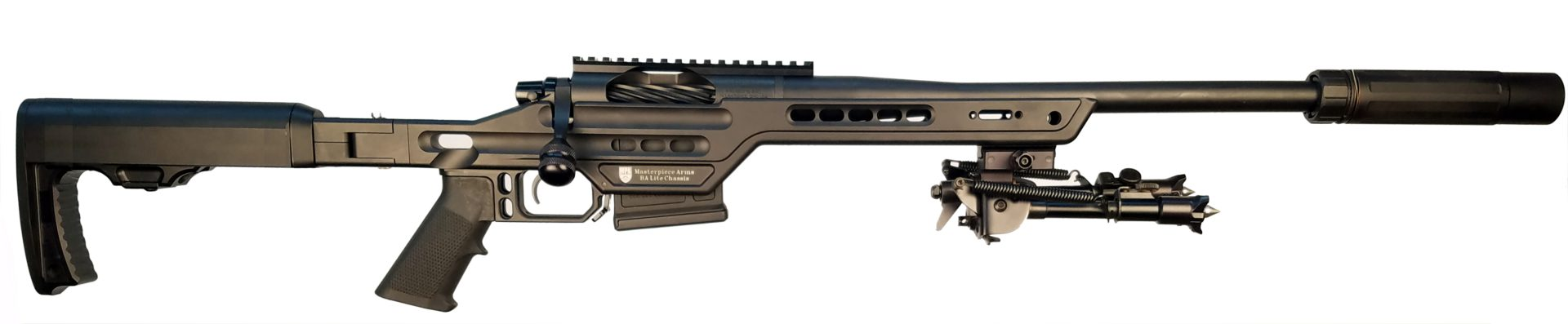 mpa-ba-compact-suppressor-ready-rifle