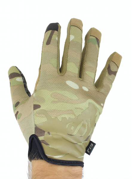 patrol-incident-gear-dexterity-tactical-delta-utility-glove-multicam-4