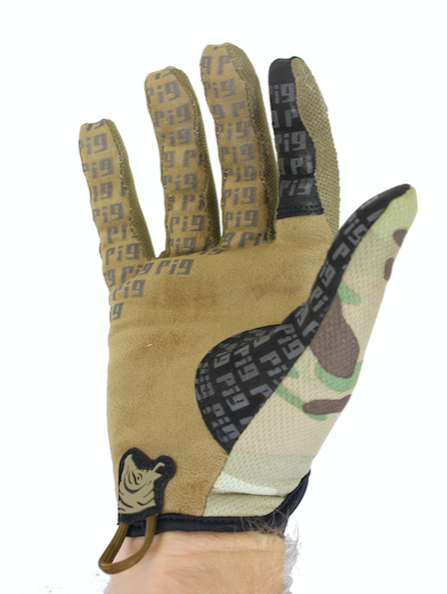 patrol-incident-gear-dexterity-tactical-delta-utility-glove-multicam-5