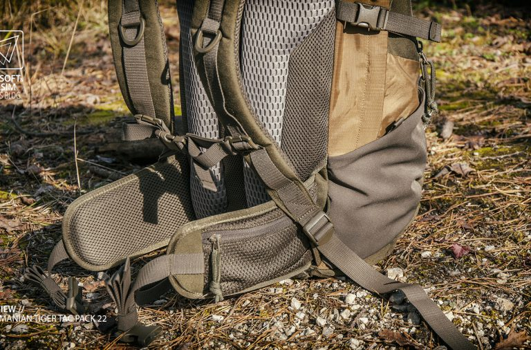 review-tasmanian-tiger-tacpac22-13
