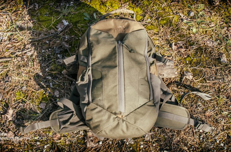 review-tasmanian-tiger-tacpac22-29