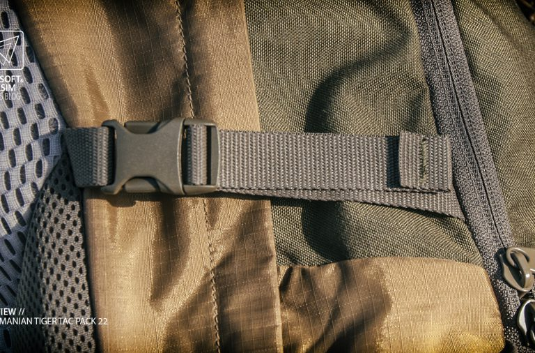review-tasmanian-tiger-tacpac22-33