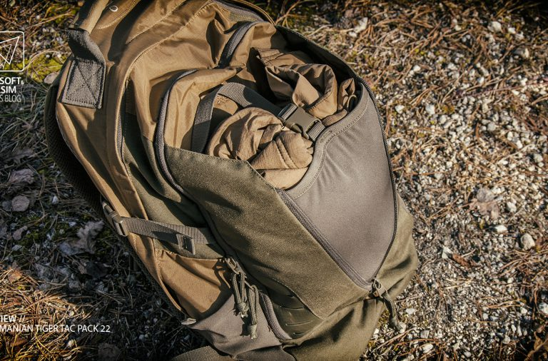 review-tasmanian-tiger-tacpac22-41
