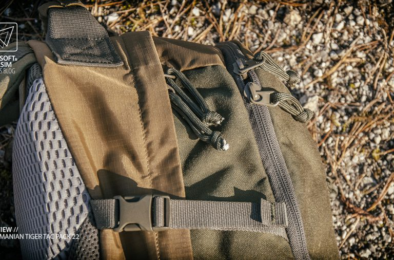 review-tasmanian-tiger-tacpac22-45
