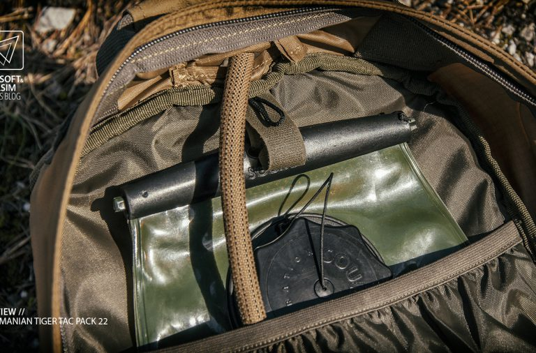 review-tasmanian-tiger-tacpac22-55
