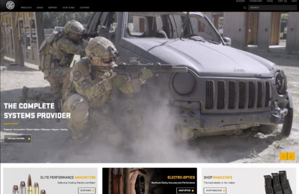 sig-sauer-new-website