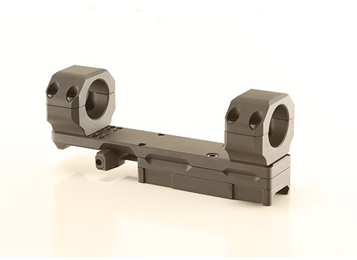 kinetic-development-group-modular-optics-mount-4