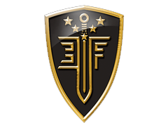 Elite-Force Airsoft Logo