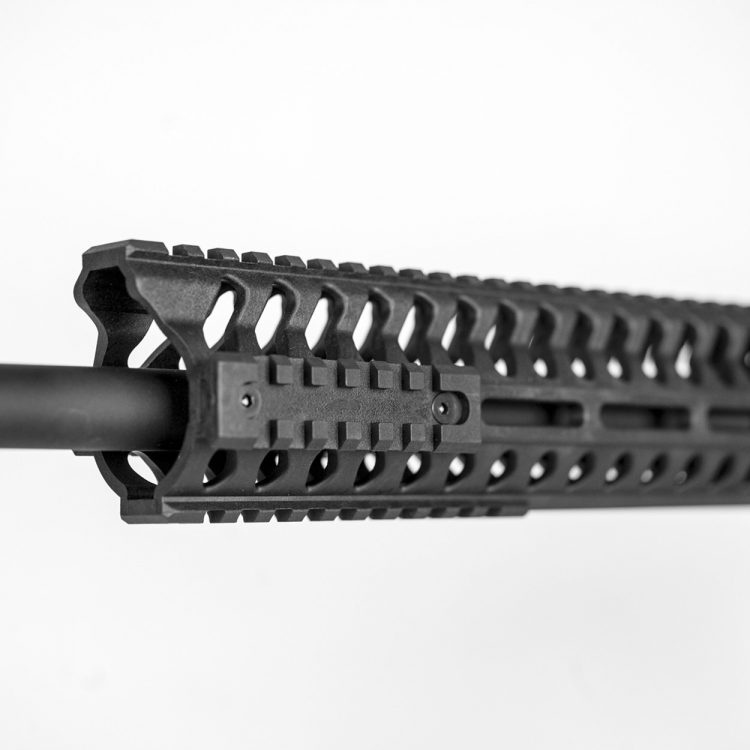 Valken AR-1 Fully Pneumatic Rifle