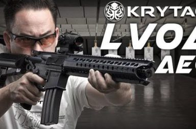 krytac lvoa redwolf review