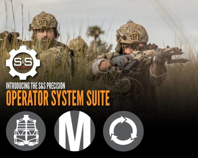 Operator System Suite