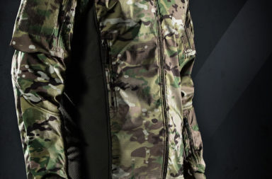 AcE PLUS GEN.2 JACKET