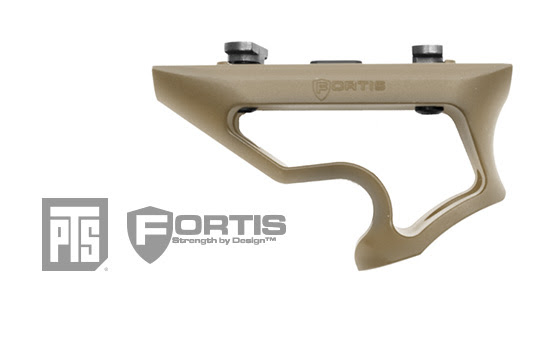 PTS Fortis Shift
