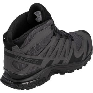 Salomon Forces Sua Sponte Mark II