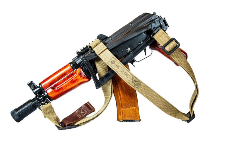 Limited Edition AK Sling