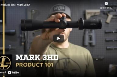 Mark 3HD Roflescope
